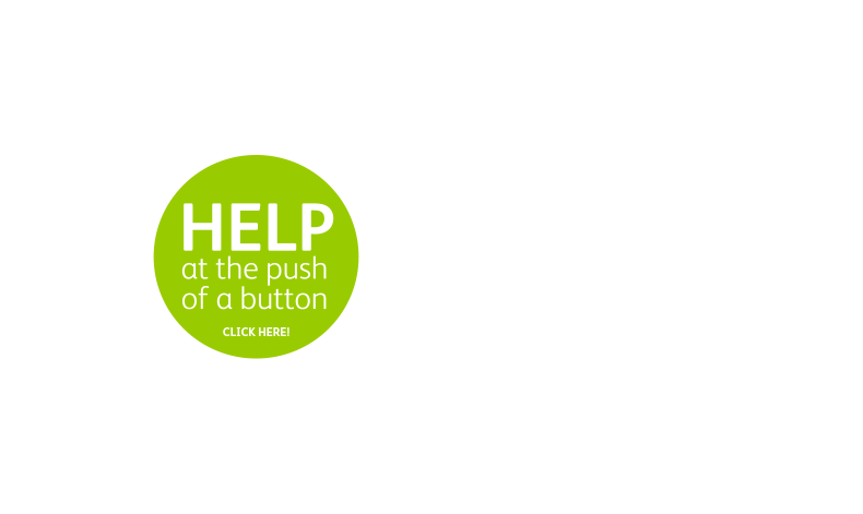 Help at the push of a button